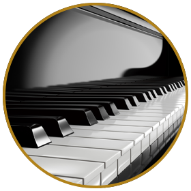 Learn play piano? - Rubio Music Academy